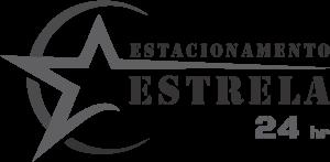 ESTACIONAMENTOESTRELA B