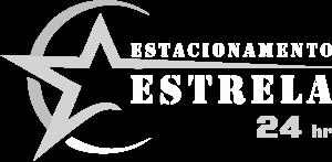 ESTACIONAMENTOESTRELA W