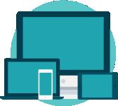 ICONE-WEBDESIGN2
