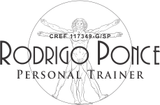 RODRIGO PONCE B