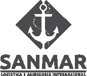 SANMAR B