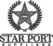 STARPORT B