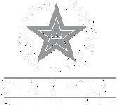 STARPORT W