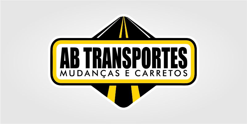 AB Transportes - 1