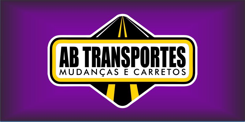 AB Transportes - 3