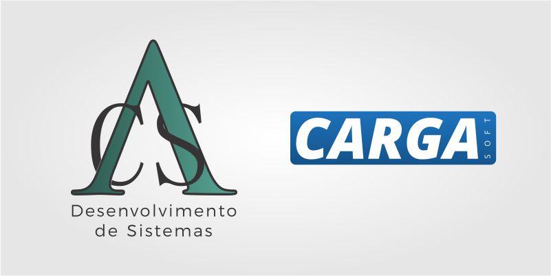 ACS e Carga - 1