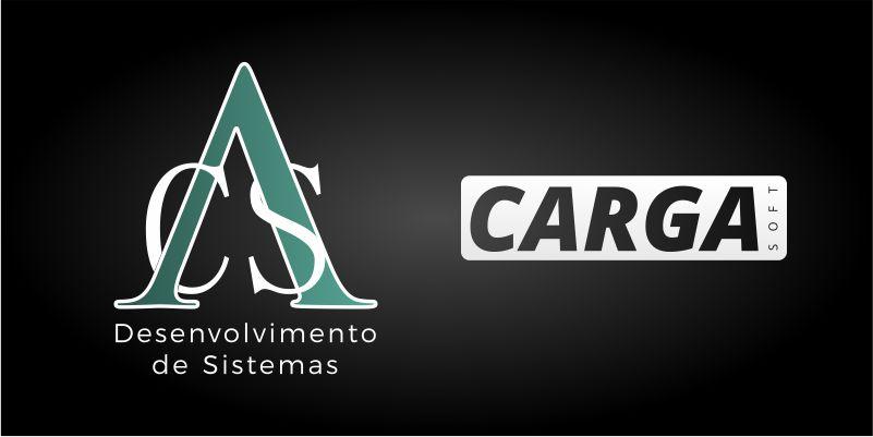 ACS e Carga - 2