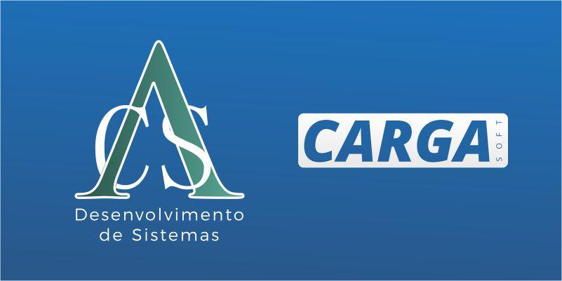 ACS e Carga - 3