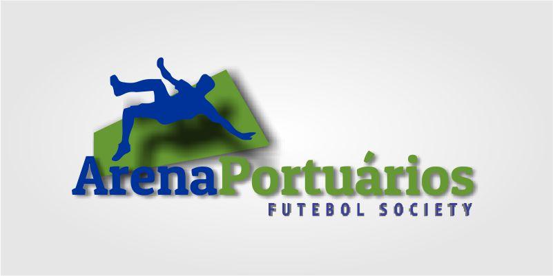 Arena Portuarios - 1
