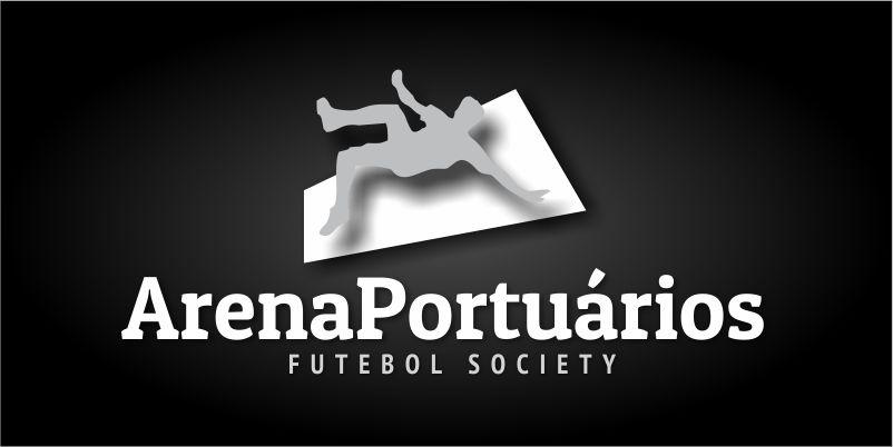 Arena Portuarios - 2