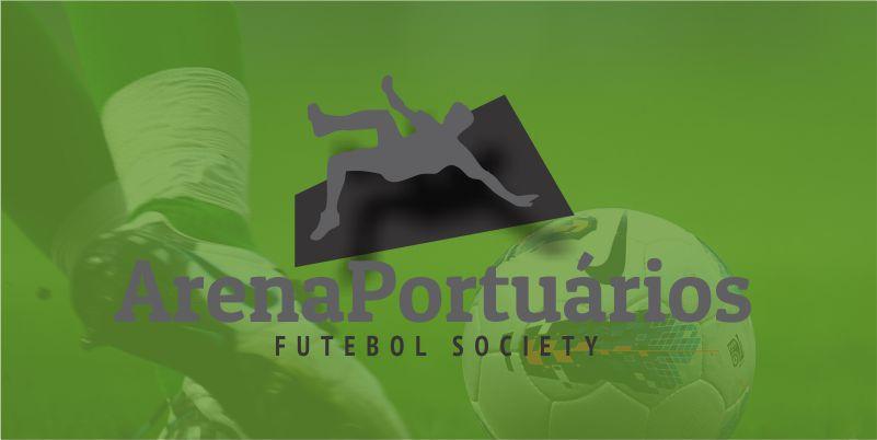 Arena Portuarios - 3