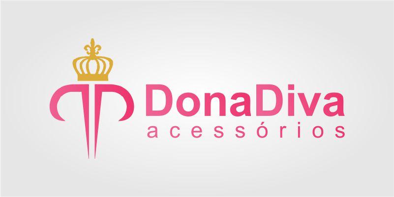 Dona Diva - 1