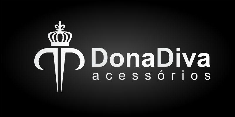 Dona Diva - 2
