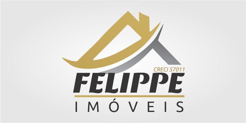 Felippe Imoveis - 1