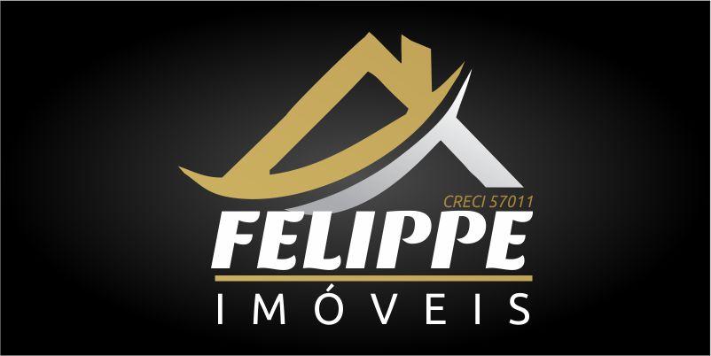 Felippe Imoveis - 2
