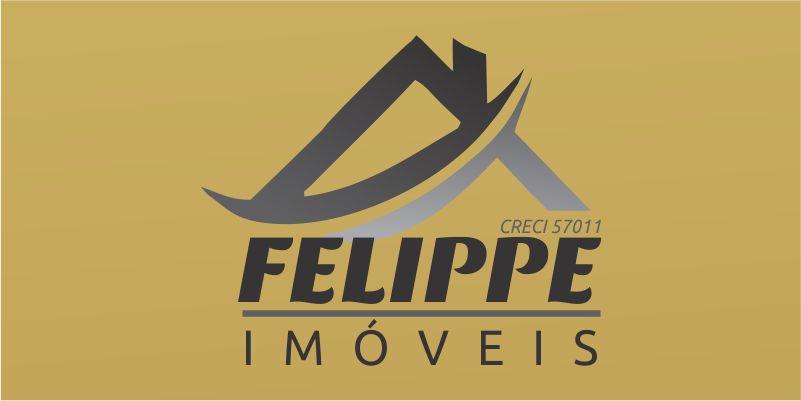 Felippe Imoveis - 3