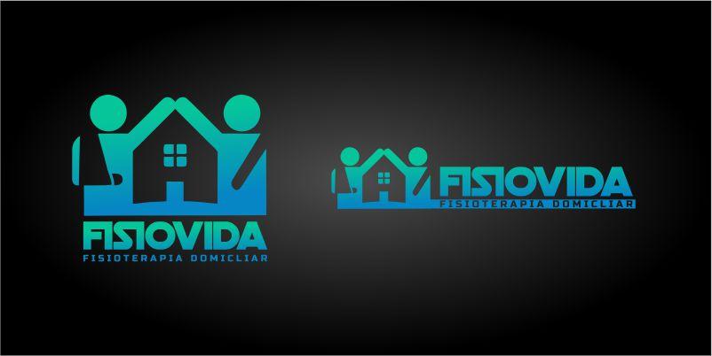 Fisioevida - 2