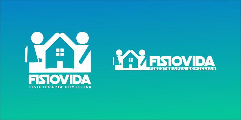 Fisioevida - 3