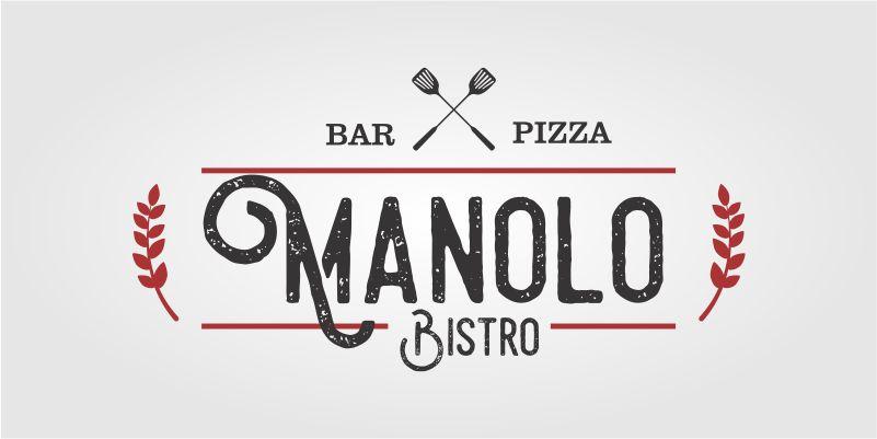 Manolo Bistro - 1