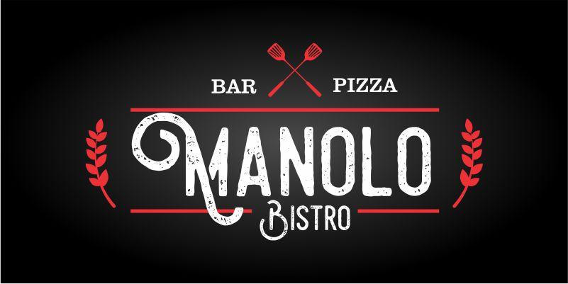 Manolo Bistro - 2
