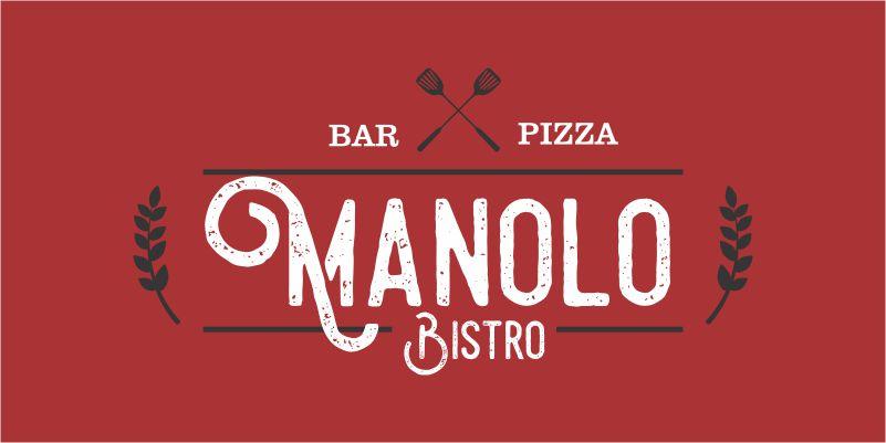 Manolo Bistro - 3