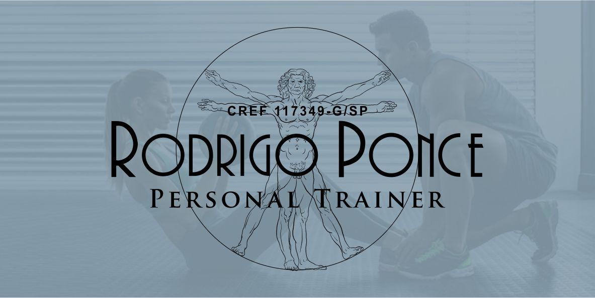 Rodrigo Ponce - 2
