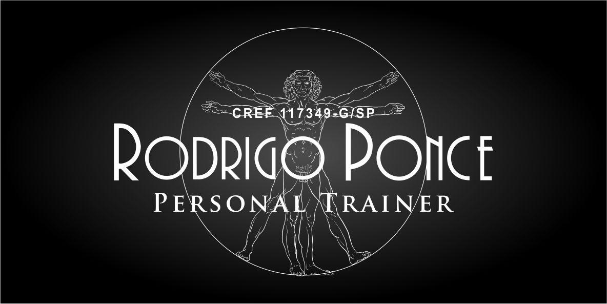 Rodrigo Ponce - 3