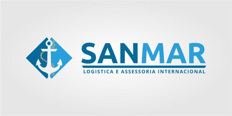 SANMAR - 1