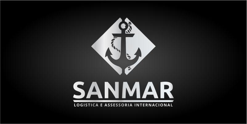 SANMAR - 2