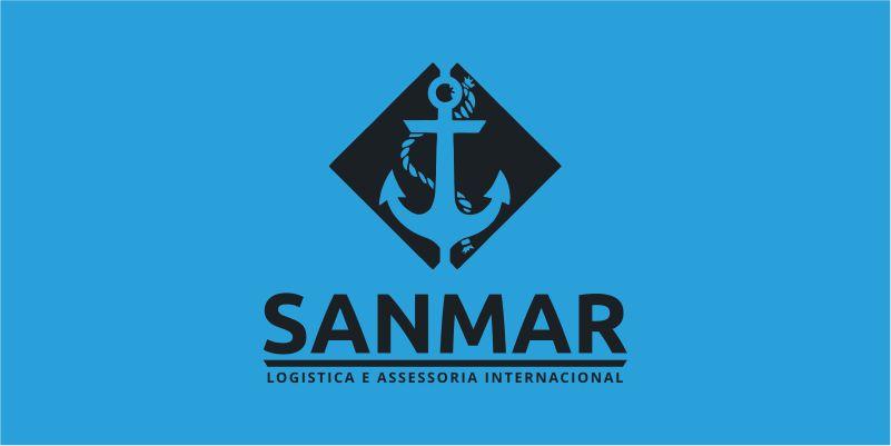 SANMAR - 3