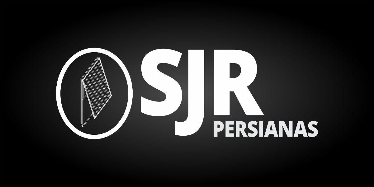 SJR Persianas - 2