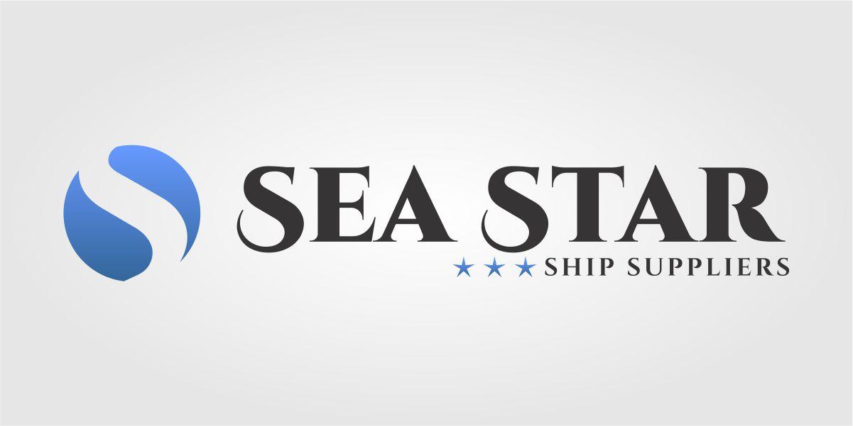 Sea Star - 1