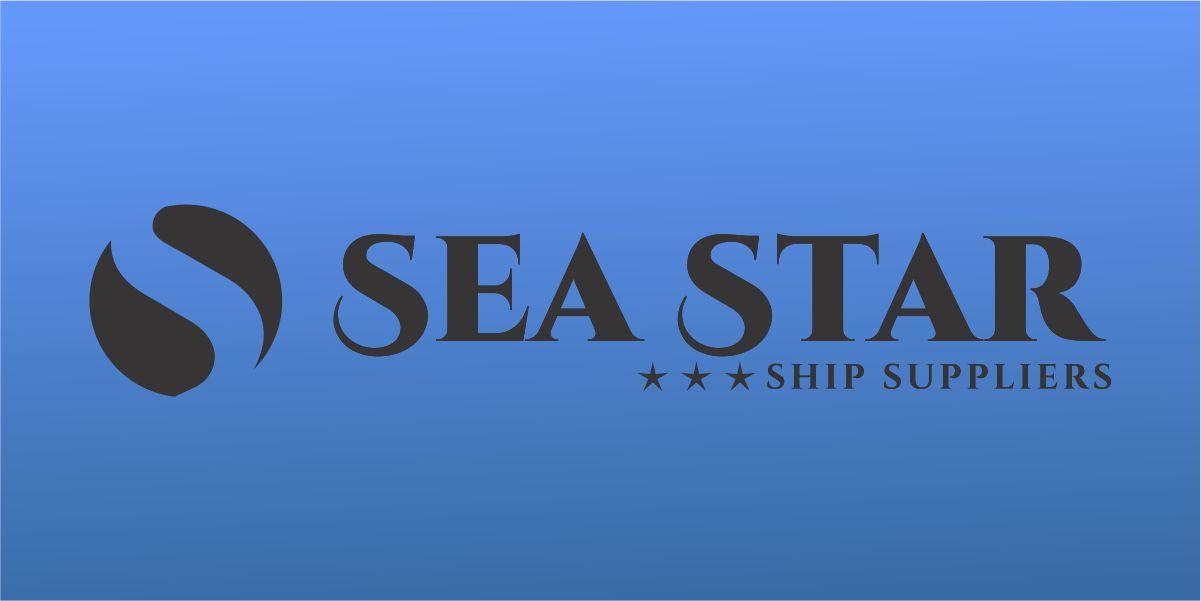 Sea Star - 3