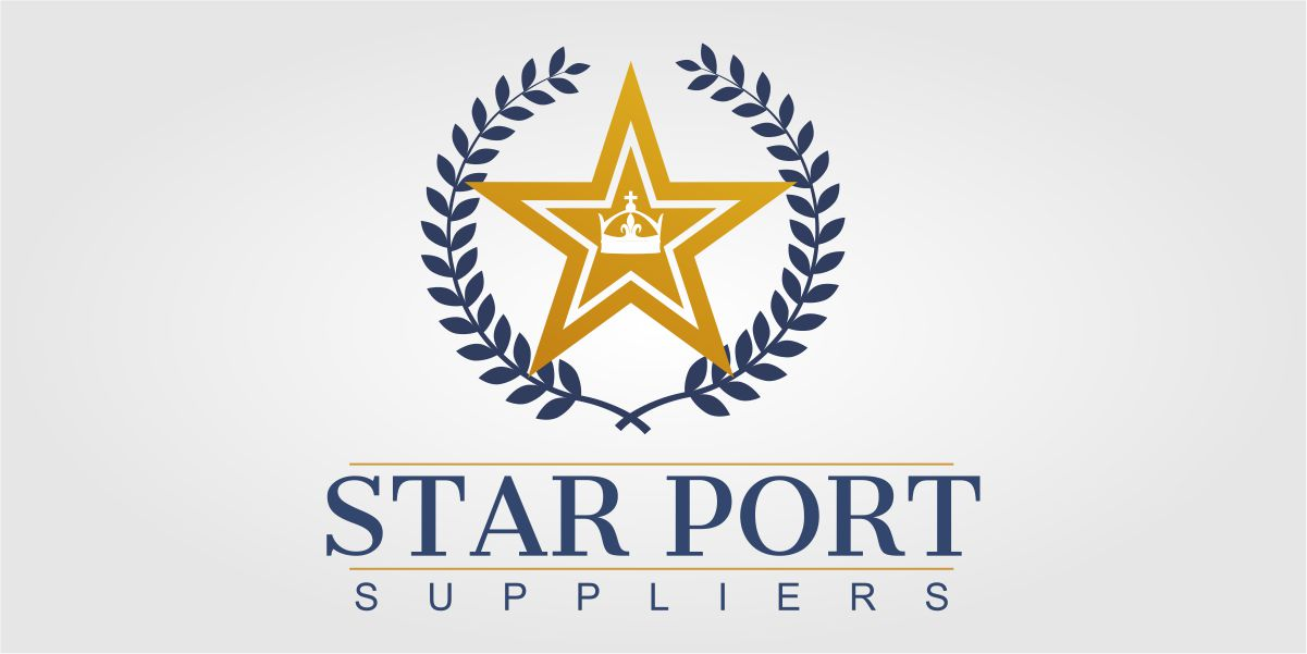 Star Port - 1
