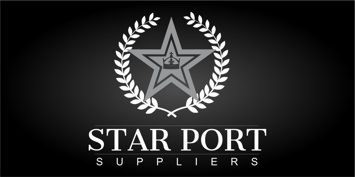 Star Port - 2