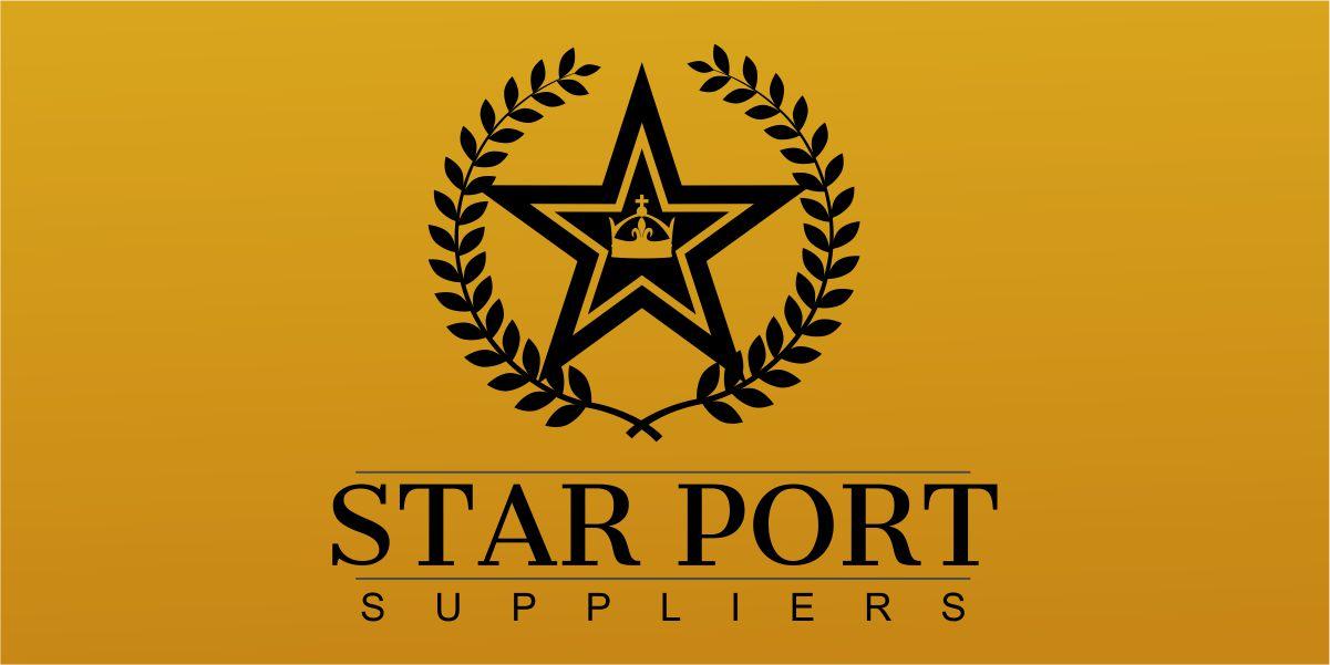 Star Port - 3