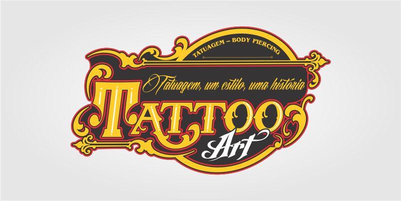 TattooArt - 1