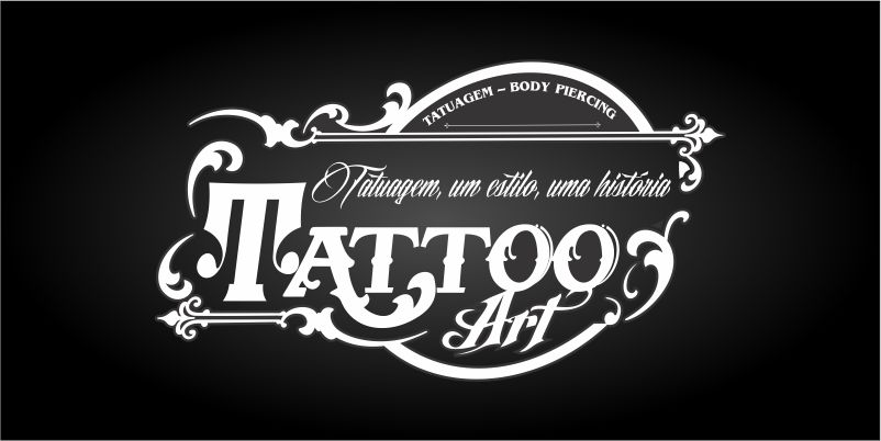 TattooArt - 2