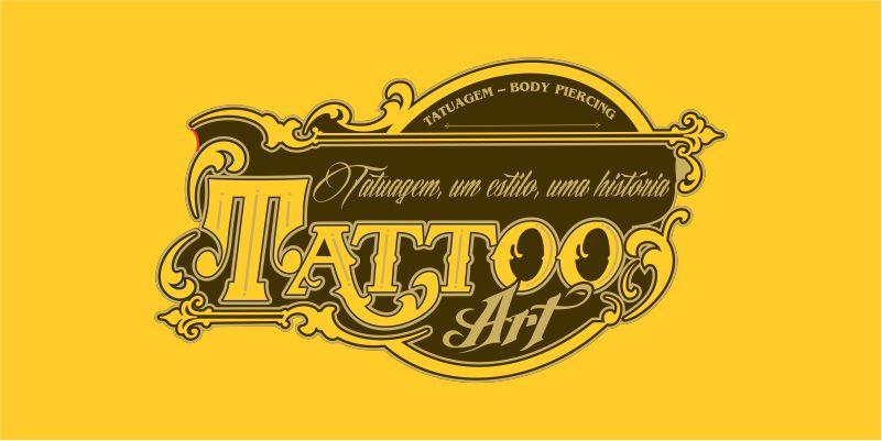 TattooArt - 3