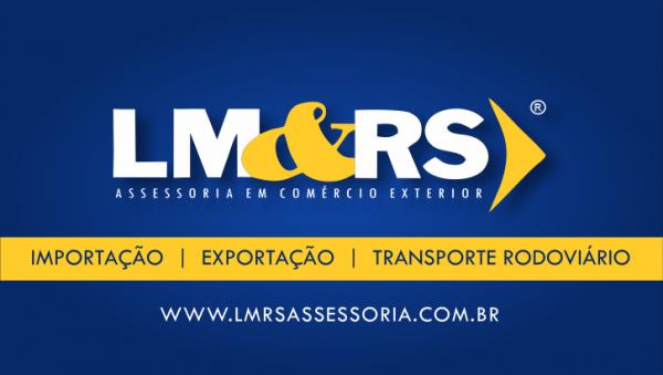 LMRS A