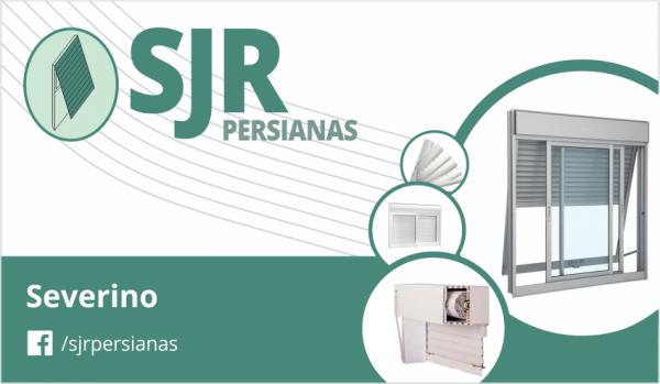 SJR PERSIANAS - Novo cartao de visitas (frente)
