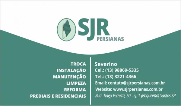 SJR PERSIANAS - Novo cartao de visitas (tras)