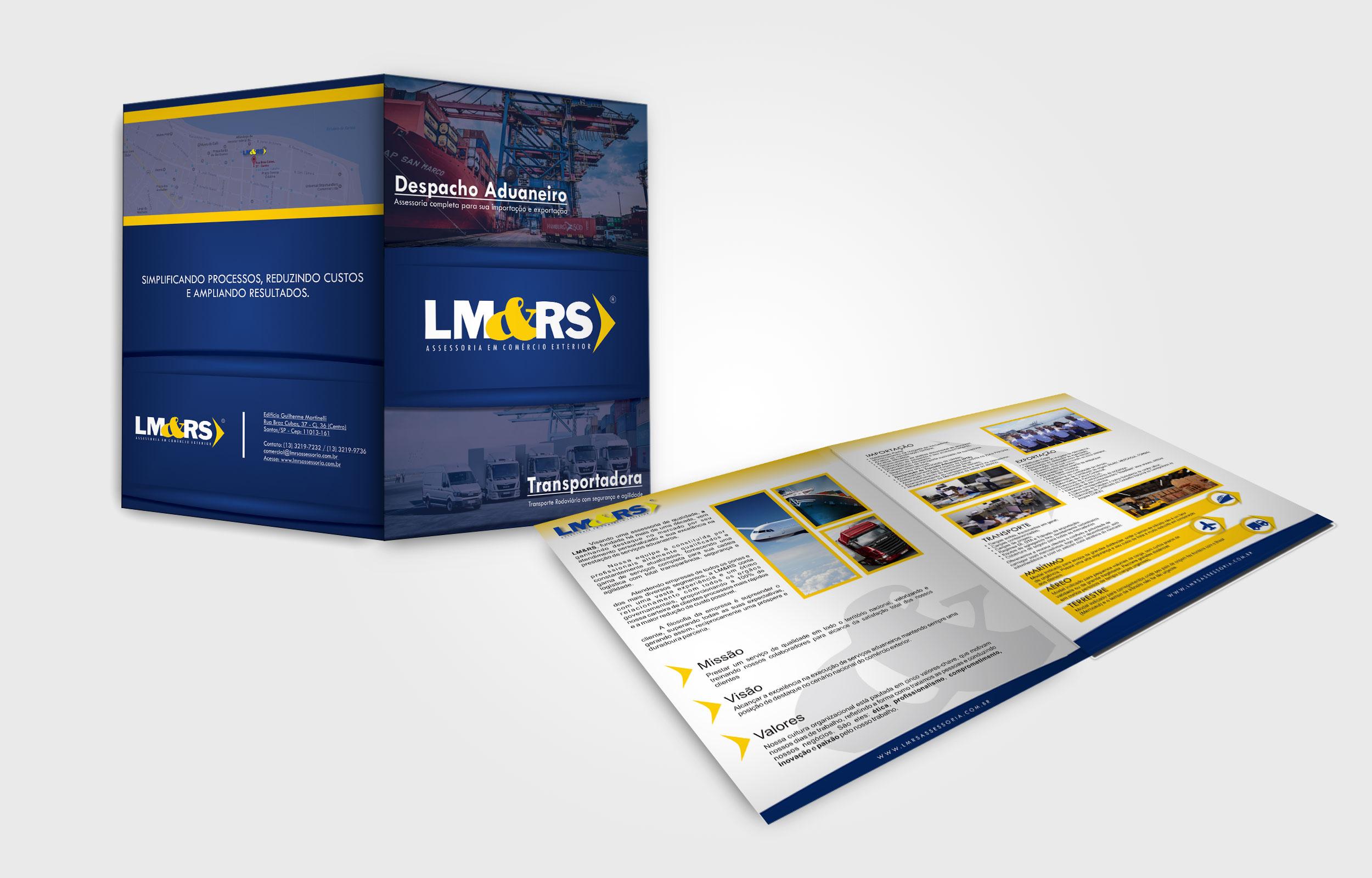 lmrs-folder-thumb-12