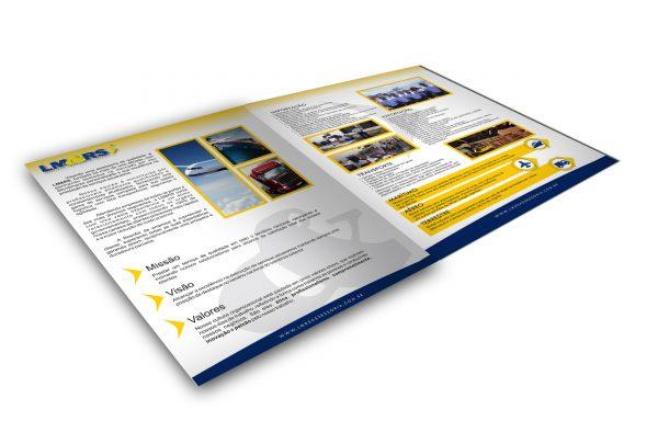 lmrs-folder1