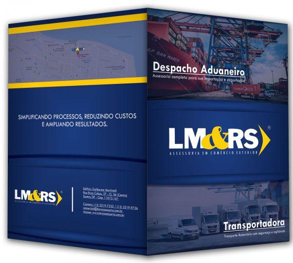 lmrs-folder2