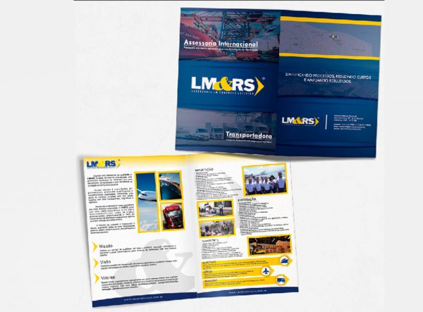 pasta-folder-lmrs6