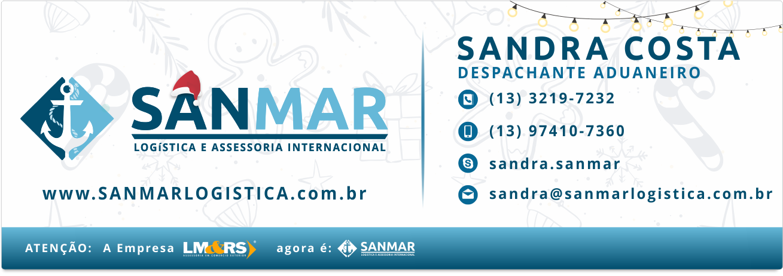sandra-sign-natal