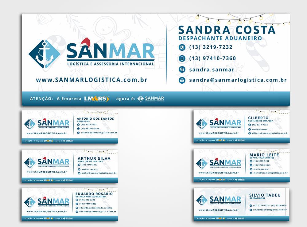 sign-sanmar